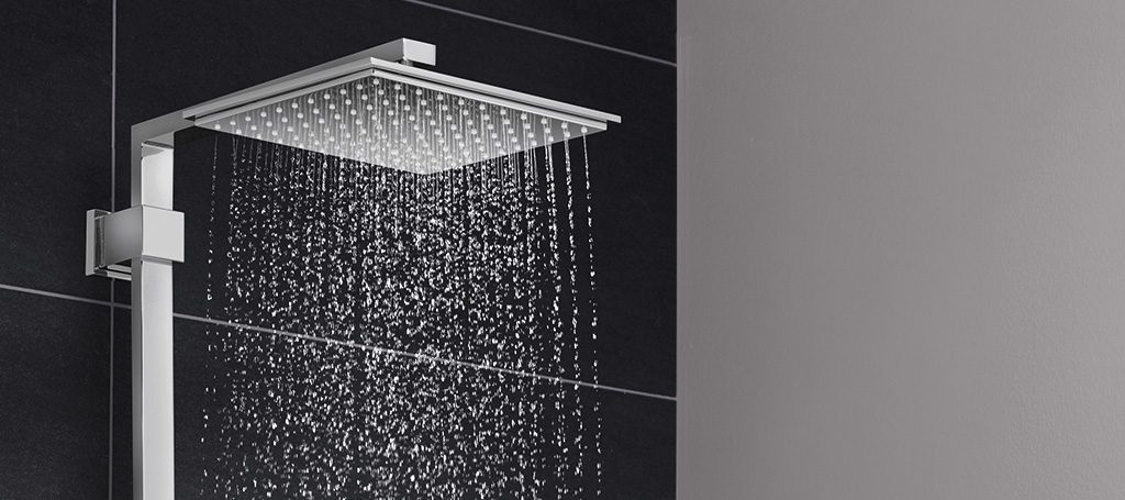 Grohe | kitchen and bath featured brand