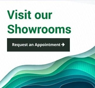 Visit our Showroom Call to Action