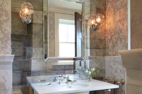 Consider Kallista faucets and more for your home