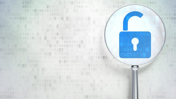 asset discovery cyber security