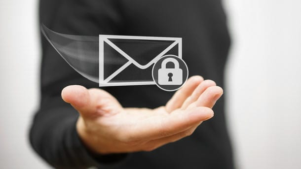 email security email archiving exchange backups