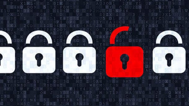 cyber security vulnerability scanning