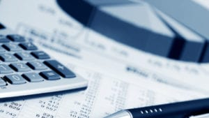 accounting & financial IT services