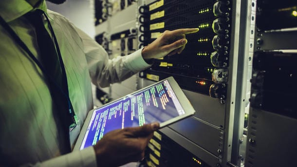onsite local data backup services long island