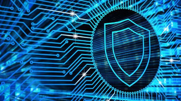 penetration testing cyber security vulnerability scanning