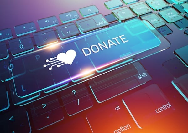 Managed IT Services for Non-Profits