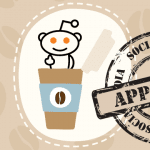 How a Small Coffee Company Totally Owned a Reddit Promo