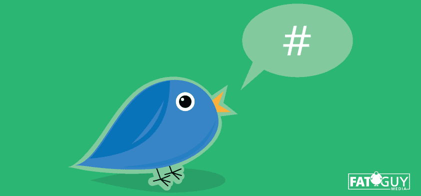 How Psychology 101 Can Make You Better at Tweeting
