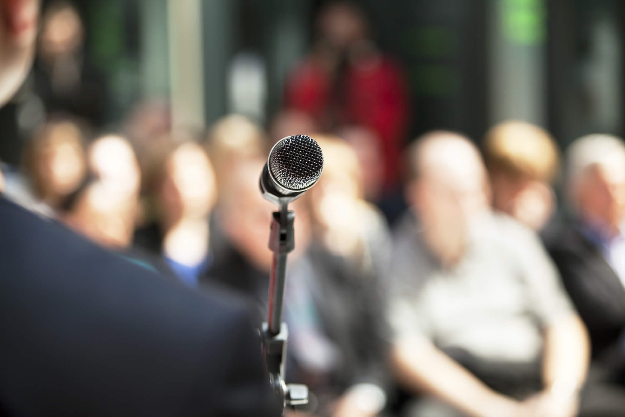 Win the Pitch with These PowerPoint Presentation Tips