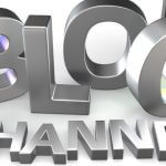 increase blog traffic with YouTube
