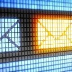 email workflows