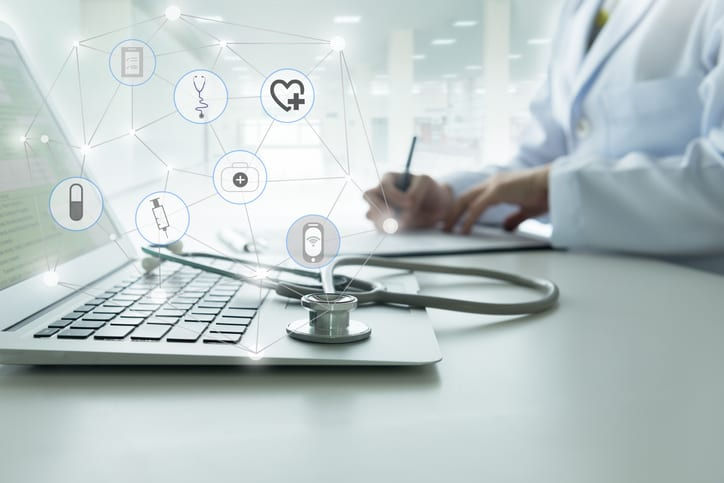 Learn about effective health care marketing
