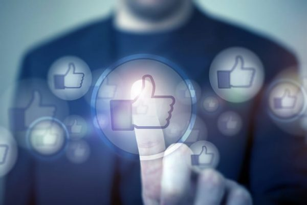 Learn about the Facebook News Feed algorithm
