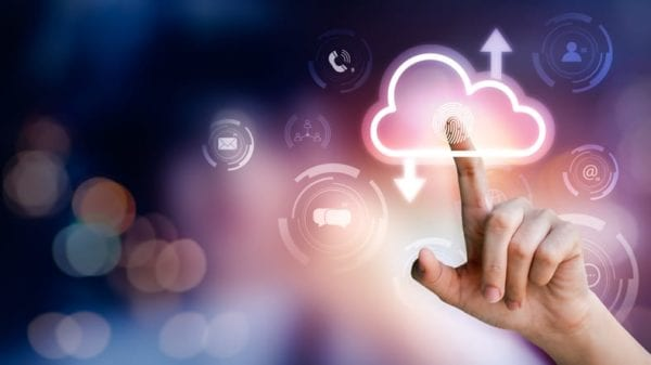 Could you benefit from cloud based phone systems?
