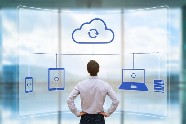 Learn about cloud based phone systems