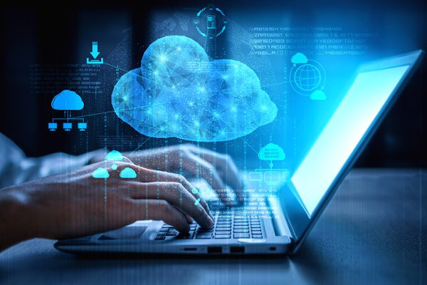 Find out about the benefits of multi-cloud strategy