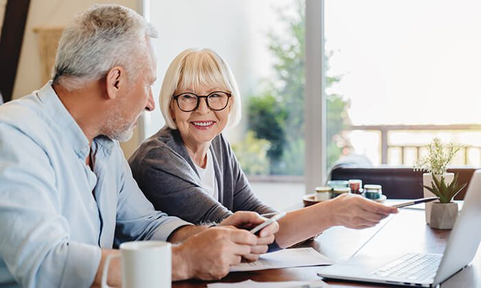 Family financial planning customized for your needs