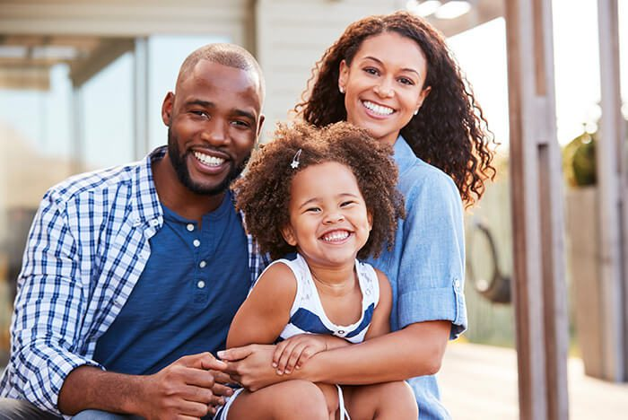 Family financial planning customized for you
