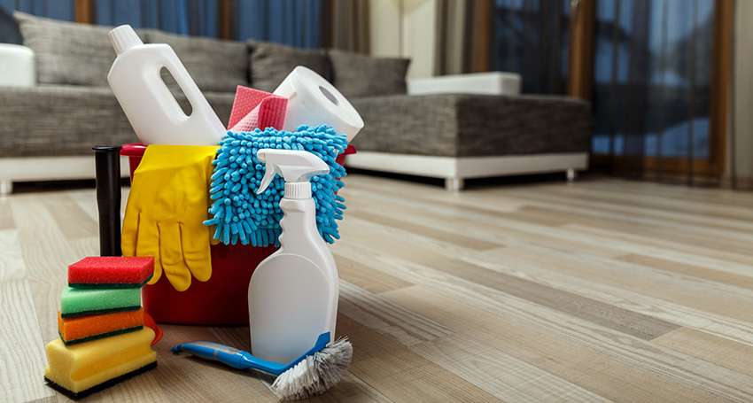 imperial cleaning company | home