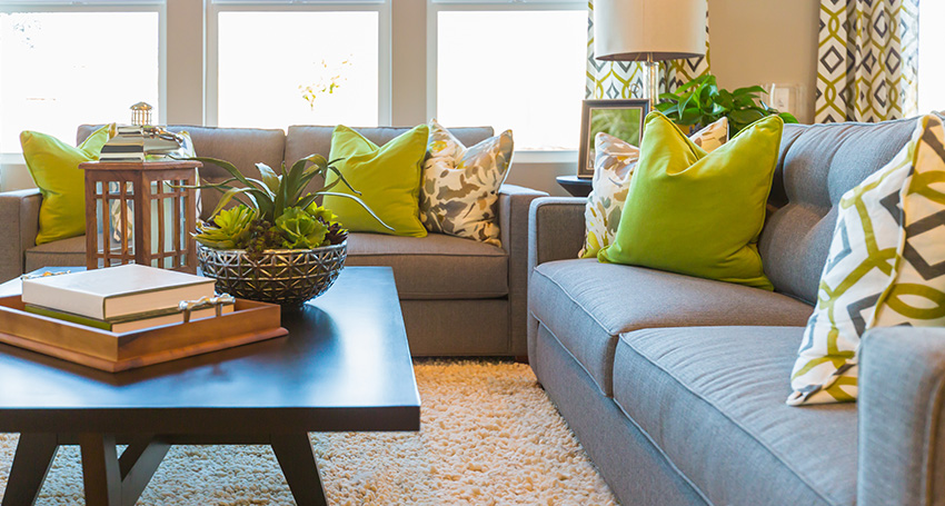 basic house cleaning services