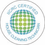 ISSA House Cleaning Technician Certification
