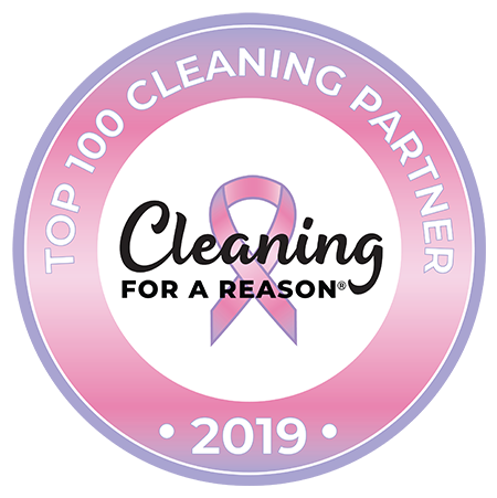 Cleaning For a Reason Best 2019
