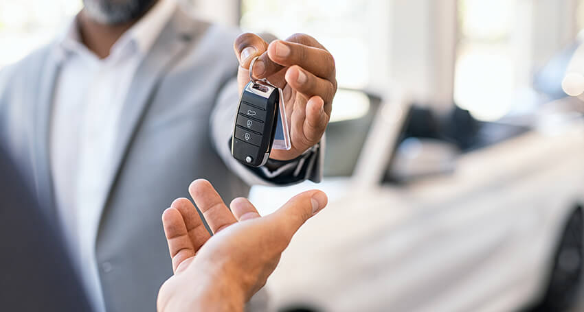 Our commercial cleaning services are helpful to car dealerships